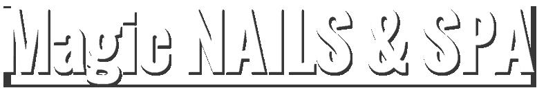 Magic Nails & Spa - Nail Salon O'Fallon, IL - Nail salon 62269.